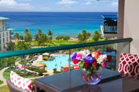 hawaii rental honua kai hokulani 833 hawaii life vacations