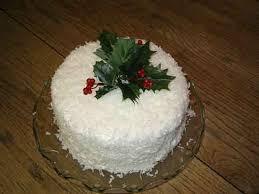 christmas cake decoration ideas christmas cake toppers