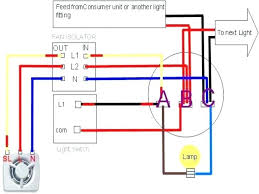 wiring an outlet to a light switch gfci light switch to light switch wiring diagram for outlet free