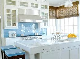 Glass Tile For Kitchen Backsplash Ideas Glass Mosaic Tile Kitchen Backsplash Ideas Kitchen Ideas On A