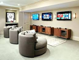 home decor kids home game room ideas game room pictures and ideas cool game room