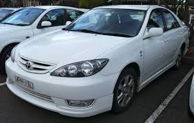 toyota camry 2005 pocket reference guide download free download