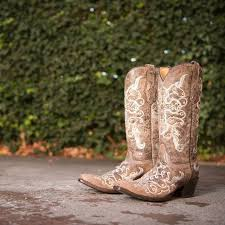 buy boots free shipping 103 best corral boots images on corral boots cowboy