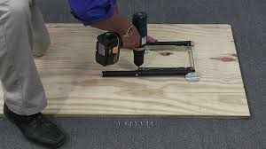 Fold Up Table Hinges Waddell Folding Table Legs Youtube