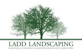 modern landscape and design inspiring attractive logos best loversiq