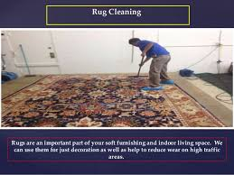 Upholstery Cleaning Perth Vacate Cleaning And Upholstery Cleaning