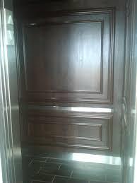 Elevator Interior Design Elevator Interior 3 Ta Elevator Interiors