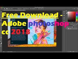 photoshop cs6 gratis full version how to download adobe photoshop cs6 for free full version window 7 8
