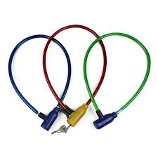 compare prices on chain bike lock online shopping buy low price