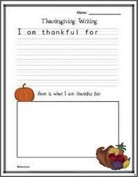 classroom ideas for thanksgiving classroom ideas on
