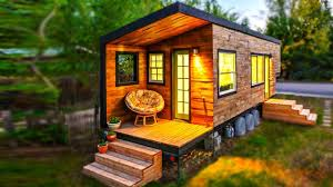tiny houses designs top 5 charming tiny house design perfect small house design
