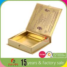 Indian Wedding Mithai Boxes List Manufacturers Of Indian Sweet Boxes For Weddings Buy Indian