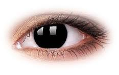 prescription halloween contact lenses optyk rozmus