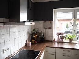 küche wandfarbe neue wandfarbe in der küche fräulein ordnung