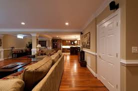 basement apartment decorating ideas nucleus home
