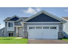 roscoe garage door homes under 300k mn twin cities homes greater midwest realty