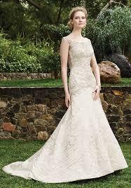 the shoulder wedding dress the shoulder wedding dresses