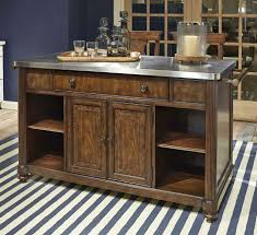 Farmhouse Style Kitchen Islands by Kitchen Room Tuscan Style Kitchen Decor Kitchen Island With Sink