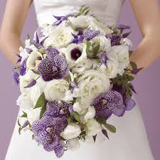 wedding flowers july cool weather wedding flowers awesome wedding flower ideas for