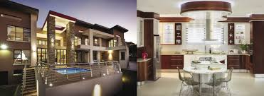 interior designer house
