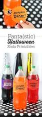 4 creepy halloween treats for parties lifestyle blog