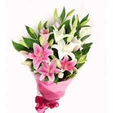 stargazer bouquet affordable teachers day stargazer bouquet in valenzuela payless