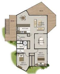two bedroom homes stupefying 14 2 bedroom house floor plans australia australia