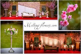 best wedding decoration planning before the wedding wedding