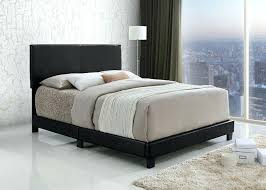 Premier Platform Bed Frame Headboard For Platform Bed Frame Bed Frame With Headboard