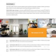 interior design square 3 fold brochure v02 by rapidgraf graphicriver