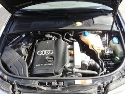 2003 audi a4 1 8t engine 1997 audi a4 1 8 t reviews msrp ratings with amazing images