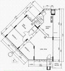 floor plans for serangoon north avenue 1 hdb details srx property