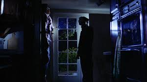 halloween theme background michael myers the boogeyman fear and responsibility u2013 a close analysis of