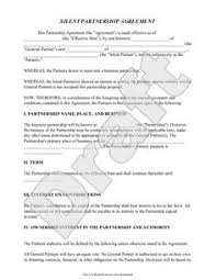 software maintenance agreement template with sample software