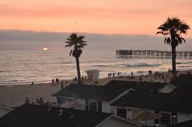 San Diego Cottages by Book The Beach Cottages In San Diego Hotels Com