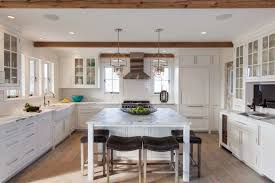 portfolio jonathan raith inc nantucket custom homes