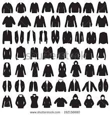 jacket free vector download 42 free vector for commercial use