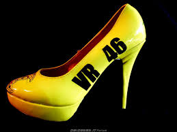 motor racing footwear vr46 high heels shoes http www daidegasforum com forum foto