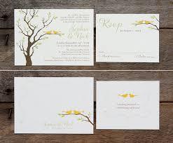 wedding invitations toronto everything you need to about wedding invitations stationery