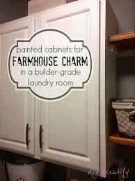 Primitive Laundry Room Decor 44 Best Primitive Laundry Rooms Images On Pinterest Primitive