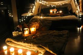 Backyard Camping Ideas Camping Date Night For Two Please Darling Be Daring