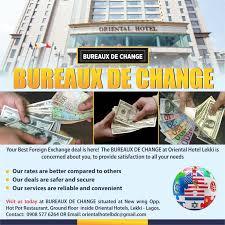 bureau de change 75015 nigeria bureau de change 48 images bureau de change metz 28