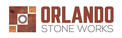 Grout Cleaning And Sealing Services Grout Cleaning And Sealing Services Orlando Stone Works