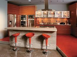 Industrial Design Kitchen by Industrial Kitchen Design Classic Furniture Diy