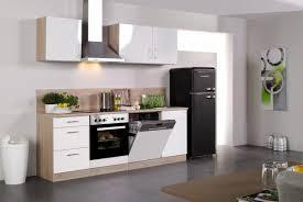 Kueche Mit Elektrogeraeten Guenstig Küchen Günstig Mit E Geräten Wohndesign