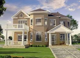 house paint color ideas exterior on 560x419 doves house com