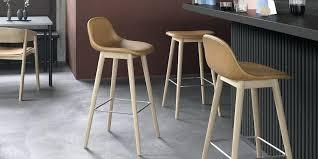 chaise haute cuisine design chaise haute cuisine lolabanet com