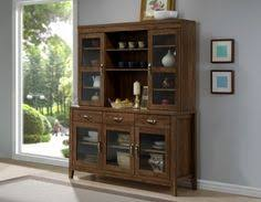PEAK BEDROOM SET Furniture Manila Philippines Furniture - Furniture manila
