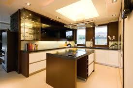 Lighting Design Kitchen Light Recessed Ceiling Light Design