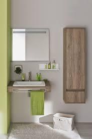 impressive small bathroom storage cabinets in house decorating